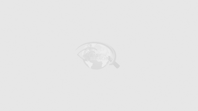 «مغامرات أستريكس» على «نتفليكس» قريباً - الخليج