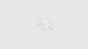 Schefter: Steelers Trade 1st Round Pick For DB Minkah Fitzpatrick (Update) - Steelers Depot